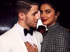 nick jonas priyanka chopra nick jonas reveals how he fell in with priyanka chopra