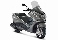 Scooter 125 Le Plus Puissant Quelques Liens Utiles