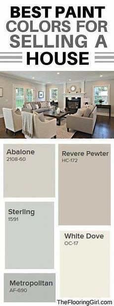 best paint colors for selling a house paintcolor homeimprovement bedroomdecoratingideas new