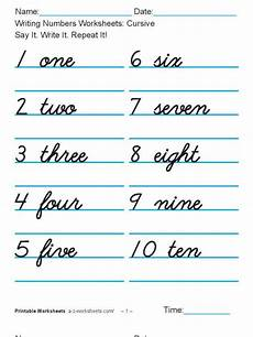 handwriting worksheet generator homeschooldressage com