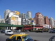 de argentina 35 photos of buenos aires argentina the paris of south america boomsbeat