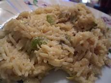 Riz Ou Risotto Courgette Parmesan Manou Et Sa Cuisine