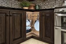 Alternatives To Kitchen Base Cabinets by 5 Lazy Susan Alternatives Superior Cabinets