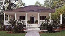 southern living low country house plans southern living cottage house plans low country cottage