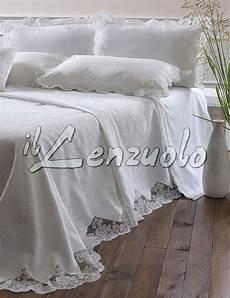 copriletti matrimoniali estivi bassetti corredo sposa copriletto e lenzuola matrimoniali con