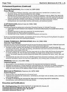 cv sles quantity surveyor choice image certificate