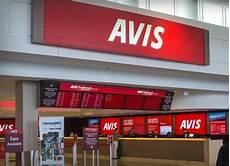 Avis Expands Its Asian Network To Mongolia Buzz Travel