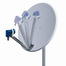 mobile sat antenne maxview sat antenne 65 cm mit klappbarem lnb arm 69 90