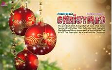 merry christmas happy new year greetings pictures photos and images for facebook