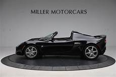 auto repair manual online 2007 lotus elise head up display pre owned 2007 lotus elise type 72d for sale 39 900 ferrari of greenwich stock 3191