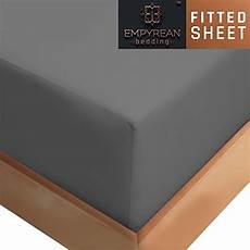 empyrean bedding fitted sheet only 1 piece bottom sheet for standard 603803726117 ebay