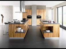 küche selber bauen k 252 che selber bauen
