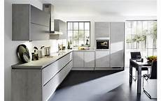 zweizeilige küche modern moderne winkelk 252 che 283200274 3 k 252 che aktiv in h 252 nfeld