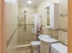 Bathroom Scale Storage Ideas by 33 Terrific Small Master Bathroom Ideas 2019 Photos