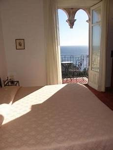 bel soggiorno hotel bel soggiorno taormina italy booking
