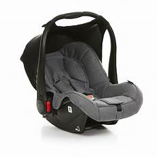 abc design babyschale abc design babyschale hazel 2018 mountain kaufen