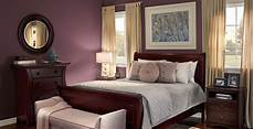 classic and traditional bedroom ideas paint colors behr