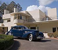 17 Best Images About Streamline Moderne On Pinterest  Art