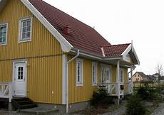 Fertighaus Aus Holz - fertighaus aus holz schwedenhaus auch als exklusives