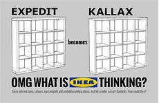 ikea expedit is discontinued what now djworx