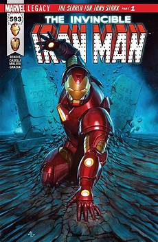 Ironman Malvorlagen Novel The Invincible Iron Comic Book Series Fandom