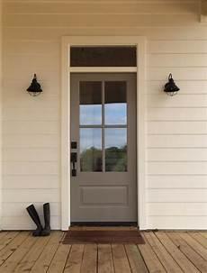 27 best front door paint color ideas best front doors