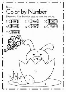 color by number easter coloring sheets 18104 this easter color by number activities set contains 12 pages of and exciting images that