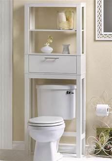 Bathroom Shelf Ideas Above Toilet by The Toilet Storage Mybedmybath Bathroom Shelf
