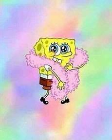 aesthetic meme wallpapers spongebob wallpaper iphone 46 pictures stuff