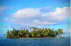 Living The Island A Story About Hawaii The