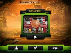 Lego Ninjago Malvorlagen Hack Free Ios Hack Lego Ninjago The Battle Hack