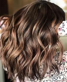 Cool Hair Dye Ideas For Brown Hair
