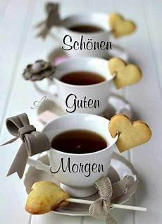 Guten Morgen Kaffee Bilder - guten morgen guten morgen lustige guten morgen