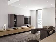 Living Room Minimalist Home Decor Ideas by Stylish Minimalist Home Design And Decor Minimalist Homes