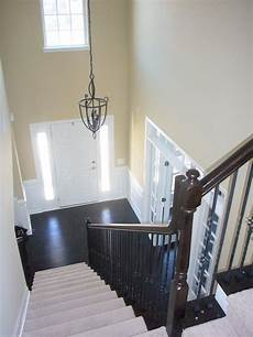 painting entryway colors ideas what color should i paint my foyer decorating by donna