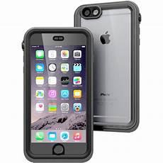 Catalyst Catalyst For Iphone 6 Plus 6s Plus Cat