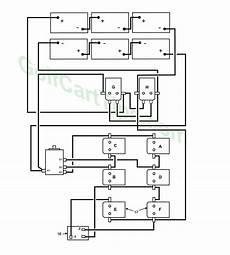 1968 harley davidson wiring diagram 1966 67 model dec heavy cable diagram golf carts harley davidson diagram