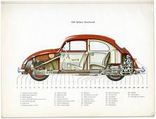 1000  Images About Technical Drawings Vehicle On