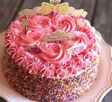 decorazioni torte con panna montata torte decorate con panna montata pagina 6 fotogallery donnaclick torte con panna montata