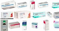 Trimipramin Antidepressivum Ausf 252 Hrlich Beleuchtet