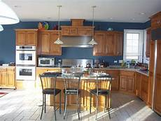 trust your gut or ask the expert blue kitchen ideas paint for kitchen walls kitchen colors