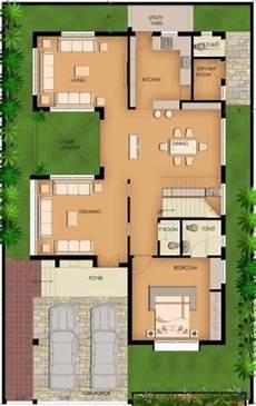 duplex house plans indian style house plans indian style 16 super ideas house style