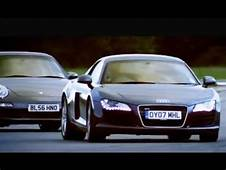 Top Gear  Mazda RX8 BBC Fifth Video