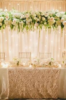 see bayfront floral and event design weddingwire wedding reception decor wedding