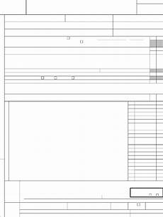 form 709 united states gift tax return 2014 free download