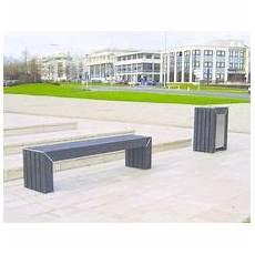 plas eco fabricant de mobilier urbain en plastique recycl 233