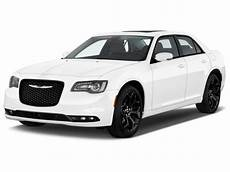 2019 chrysler 300 review ratings specs prices and