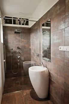 45 small bathroom design exles small bathroom