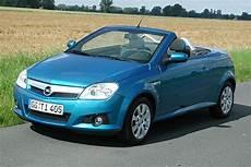 Opel Tigra Cabrio Amazing Photo Gallery Some