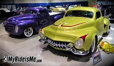 wild and mild custom studebaker pickup automotive